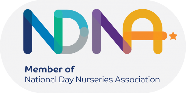 NDNA_member_logo_for_coloured_background.png