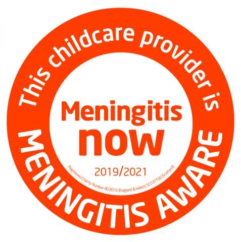 This_Childcare_Provider_is_Meningitis_Aware_2019-2021.jpg